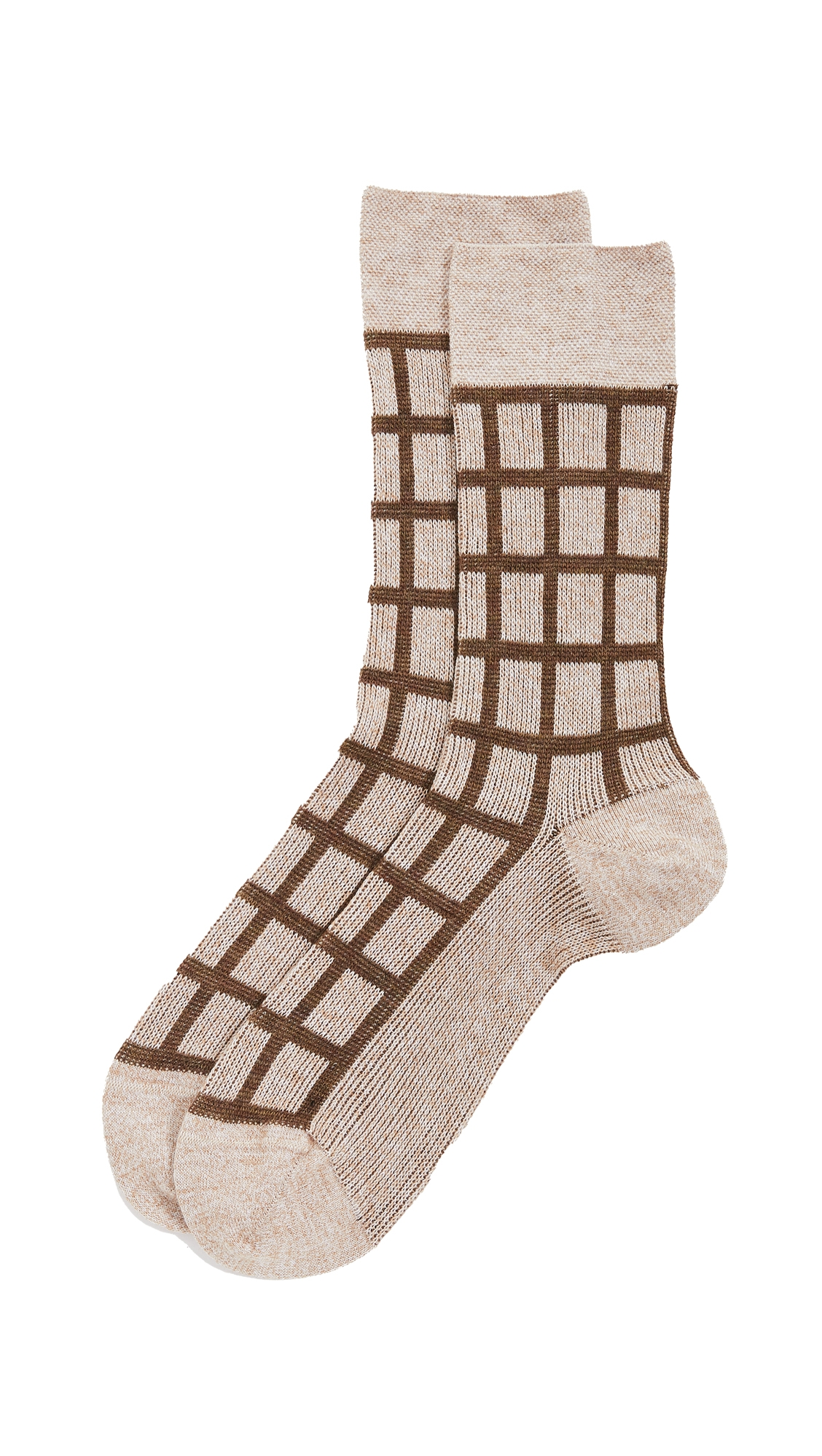 Sensitive All Time Rise Sock