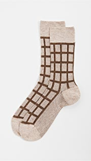 Falke Sensitive All Time Rise Sock