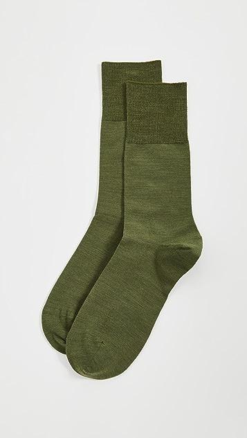 Falke Airport Crew Socks