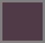 Violet Onyx