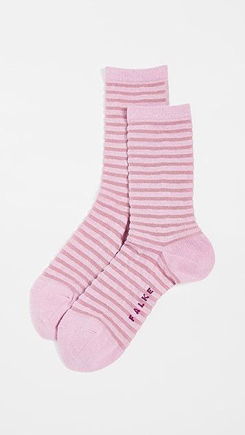 Falke Flash Rib Socks
