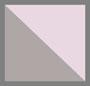 玄武岩图案