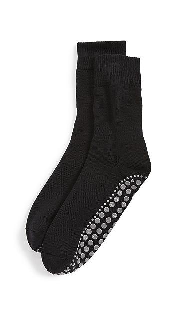 Falke Homepads SO Crew Socks