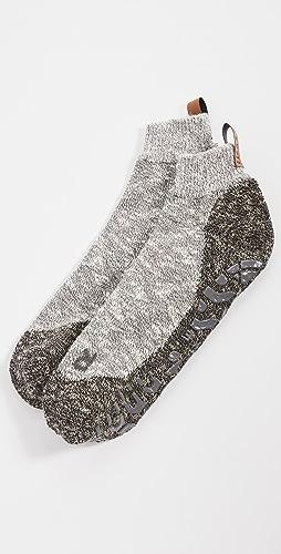 Falke - Lodge HP SN Crew Socks