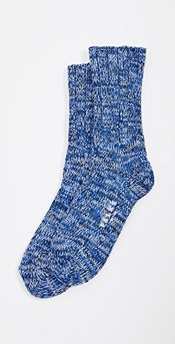 Falke - Brooklyn Crew Socks