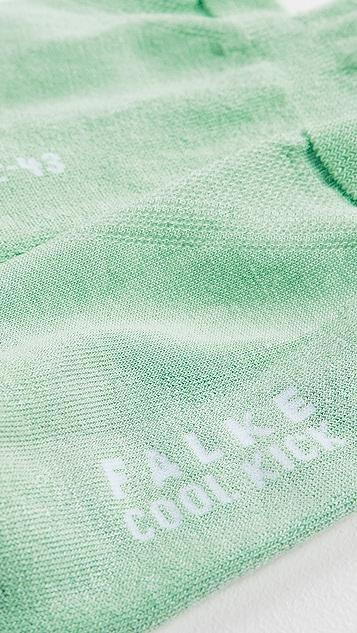 Falke Falke Cool Kick Invisible Socks
