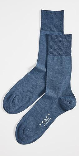 Falke - Falke Airport Socks