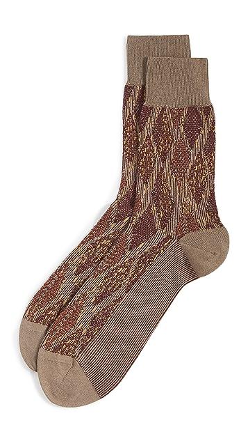 Falke Falke Urban Jungle Socks