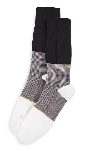 Falke Falke Nature Force Athleisure Socks
