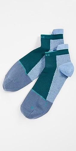 Falke - Falke Nature Force Sneaker Socks