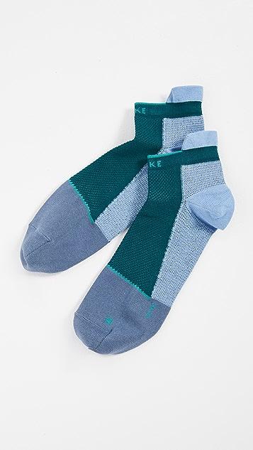 Falke Falke Nature Force Sneaker Socks