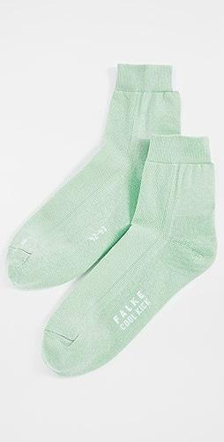 Falke - Cool Kick Short Socks