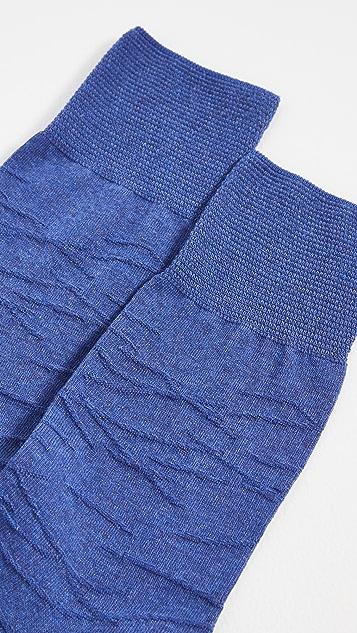 Falke Falke Sensitive Plant Soft Socks