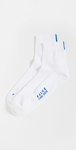 Falke - Cool Kick Short Quarter Socks