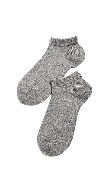 Falke Family 短踝袜