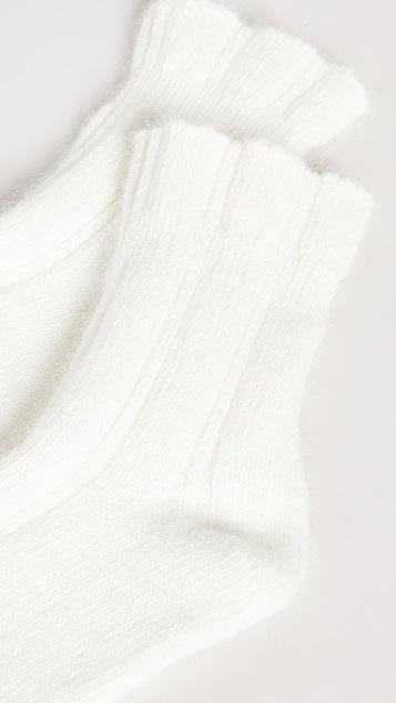 Falke Bed Socks
