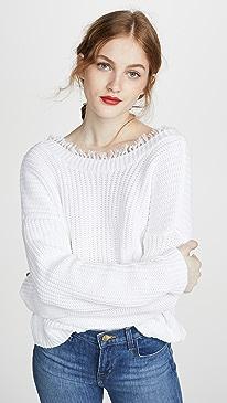 Karrah Sweater