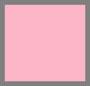 кислотно-розовый
