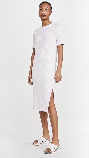 525 Tie Dye Dress