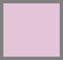 亮色紫罗兰色