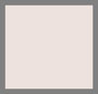 персиковый дымчатый, мульти