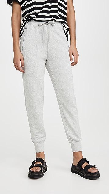 525 Jogger Pants