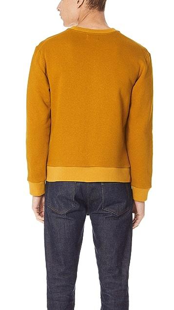 Fanmail Standard Sweatshirt
