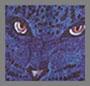 темно-синий Rugido