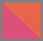 Pink Pietra