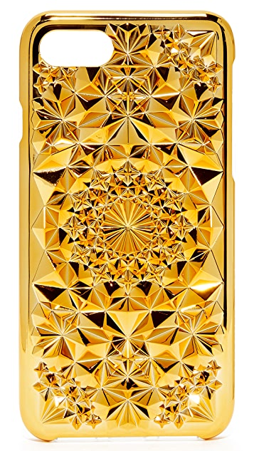 Felony Case Kaleidoscope iPhone 7 Case