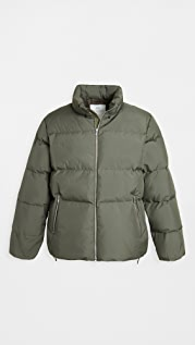 F/CE Arctic Down Jacket
