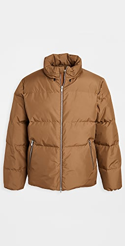 F/CE - Arctic Down Jacket