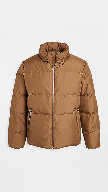 F/CE Arctic Down Jacket