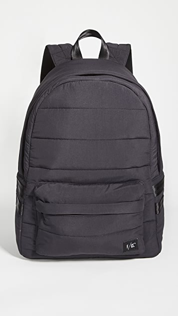 F/CE Cordura Padding Daypack