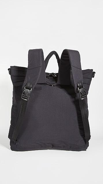 F/CE Cordura Padding Helmet Bag