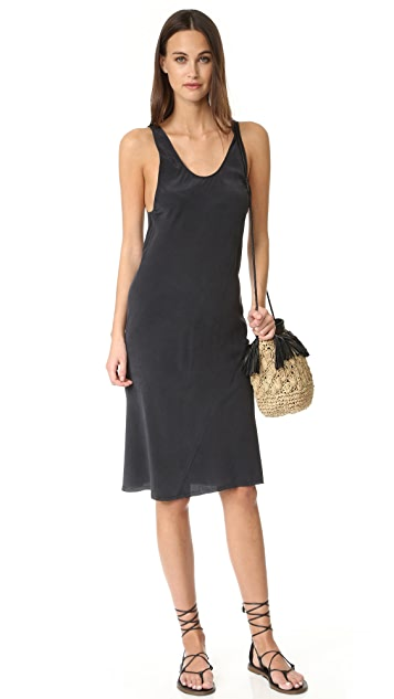 Feel The Piece Ray Tank Dress