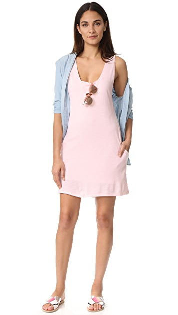 Feel The Piece Madison Dress