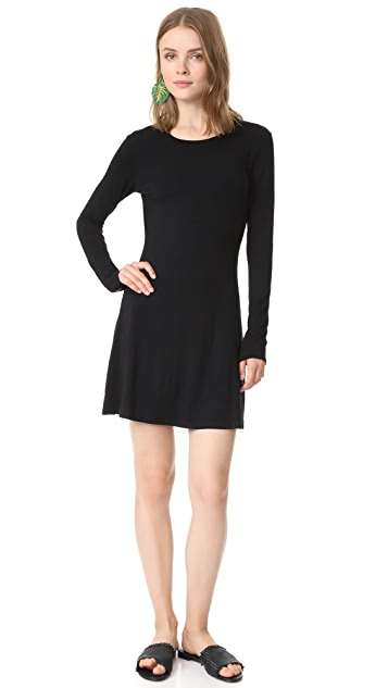 Feel The Piece Winslow Dress