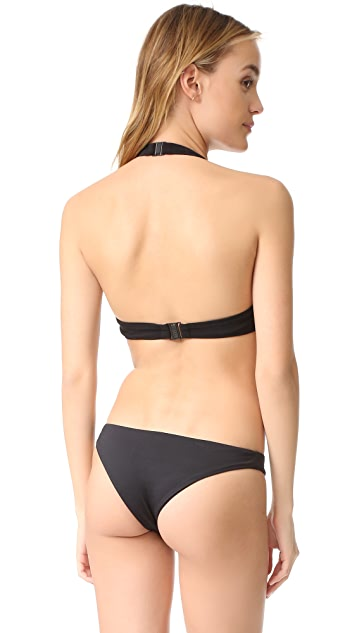 FELLA Isaac Bikini Top