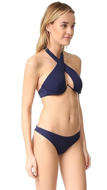 FELLA Gabe Bikini Top