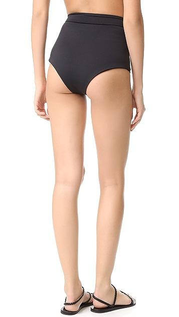 FELLA Gregy Bikini Bottoms