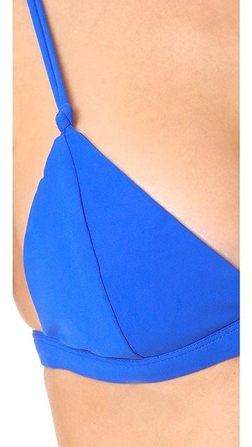 FELLA Caesar Bikini Top
