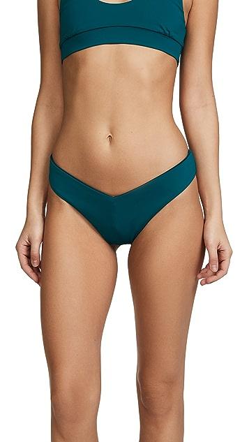 FELLA Lukey Bikini Bottoms