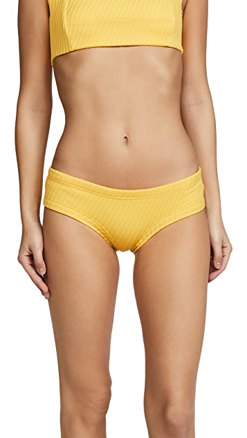 FELLA Sean Bikini Bottoms