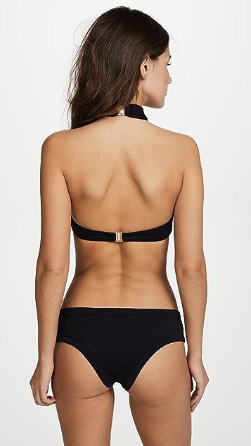 FELLA Jose Bikini Top