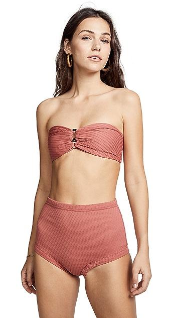 FELLA Pierre Bikini Top