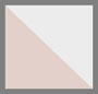 Pink/Brown Gradient