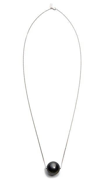Salvatore Ferragamo Collane Necklace