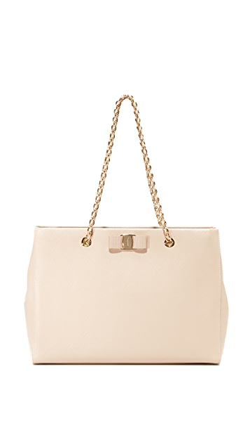 Salvatore Ferragamo Melike Bag