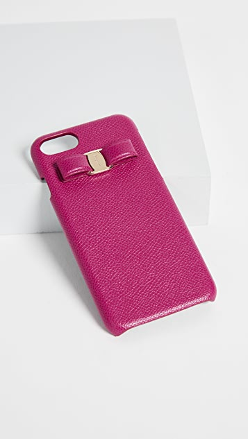 uk availability b3add 82972 Vara iPhone 7 Case